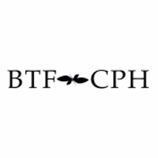 BTF CPH