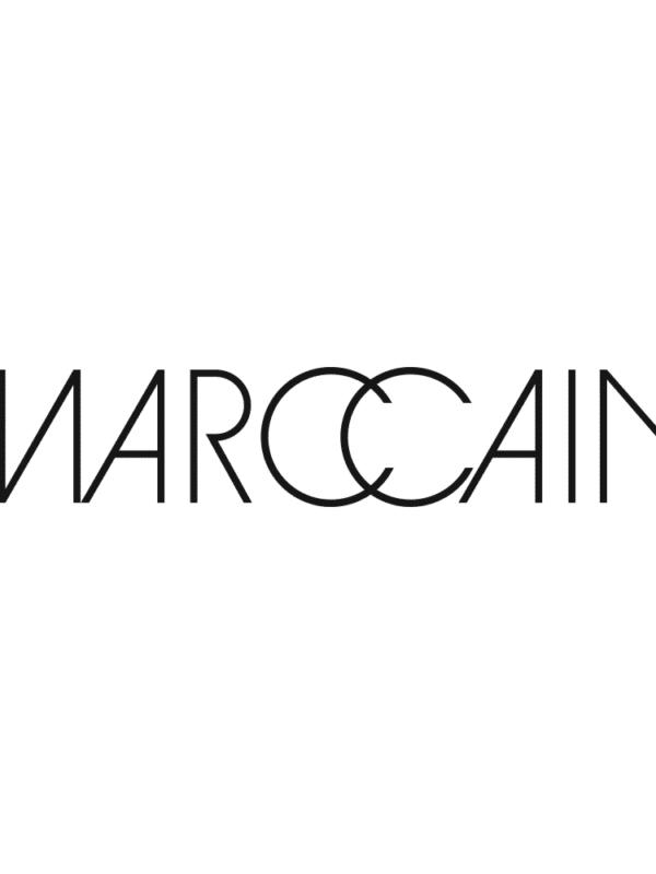 Marccain Sport