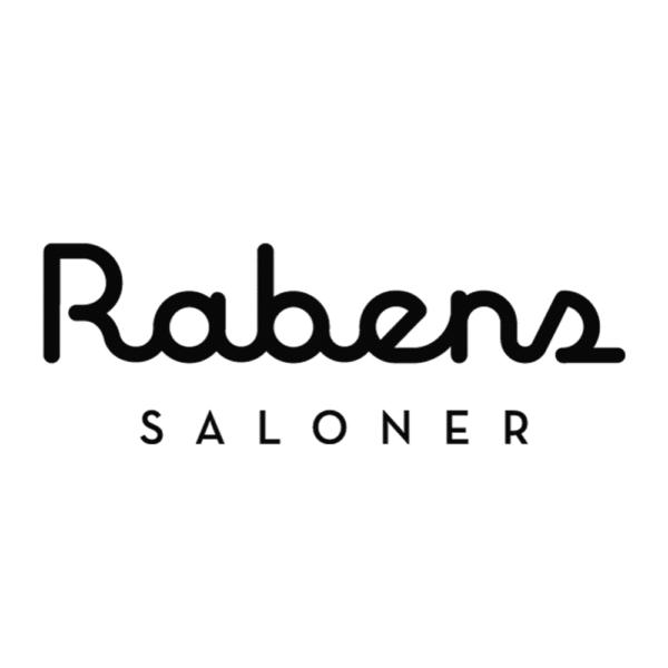 Rabens Saloner