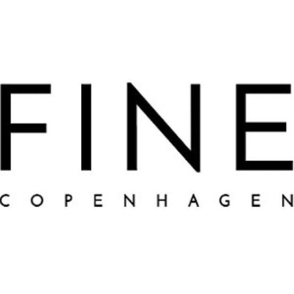 Fine CPH