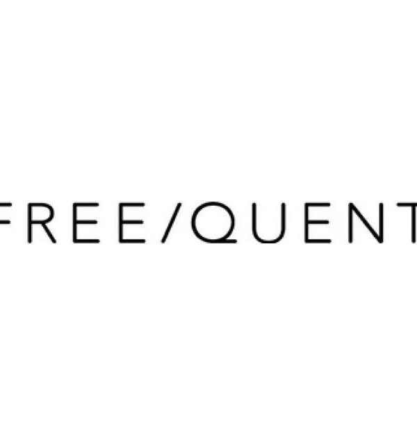 FREE/QUENT