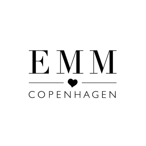 Emm Copenhagen