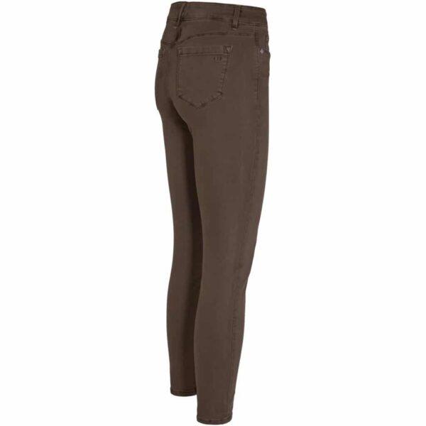 Alexa_Ankle_Vintage_Col.-Jeans_Pants-I20622-721_Coffee_brown-1