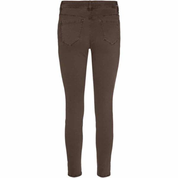 Alexa_Ankle_Vintage_Col.-Jeans_Pants-I20622-721_Coffee_brown-2