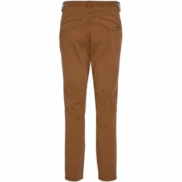Karmey_chino-Jeans_Pants-I90-781_Hazelnut_Brown-2