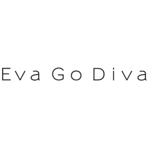 Eva go Diva
