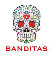 Banditas