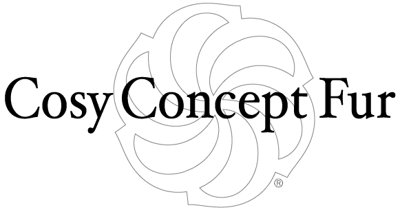 Cosy Concept