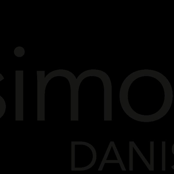 Tim & Simonsen